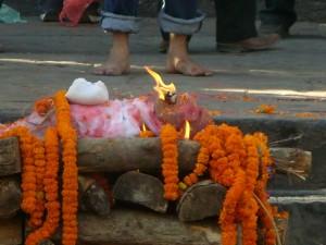 Świątynia Pashupatinath